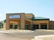 Avera Medical Group Elkton