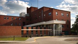 Avera Medical Group Estherville