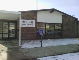 Avera Medical Group Hartington