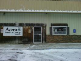 Avera Medical Group Niobrara