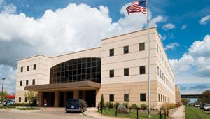 Avera Medical Group Pierre - a Department of Avera St. Mary's Hospital
