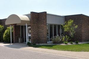 Avera Medical Group Spirit Lake Medical Center