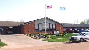 Avera Yankton Care Center