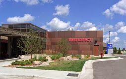 Brookings Health System