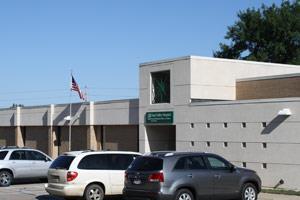 Floyd Valley Clinics-Le Mars