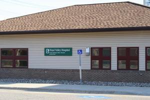 Floyd Valley Clinics-Remsen
