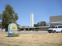 Center Of Grace Community Health Screenings