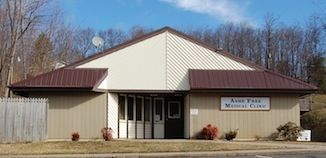 Ashe County Free Medical Clinic