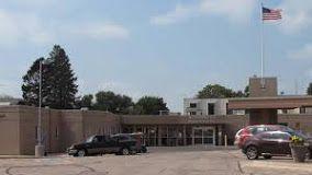 Pipestone County Medical Center Surgical Specialties Avera