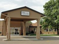 Platte Health Center Avera