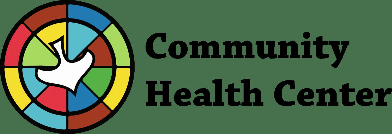 Community Health Clinic Inc.