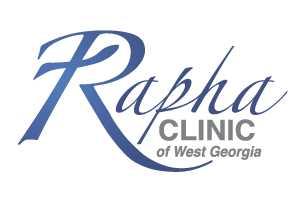 Bowdon Rapha Clinic of West Georgia