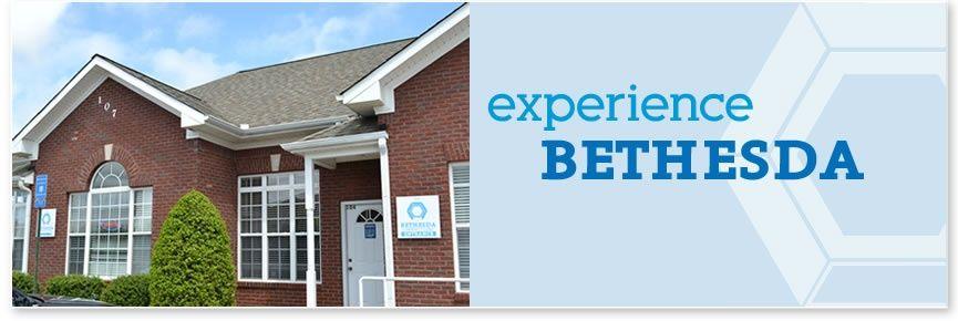 Bethesda Community Clinic