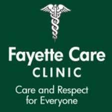Fayette Care Clinic, Inc