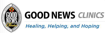 Good News Clinics Gainesville