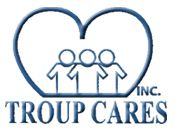 Troup Cares Medical Clinic