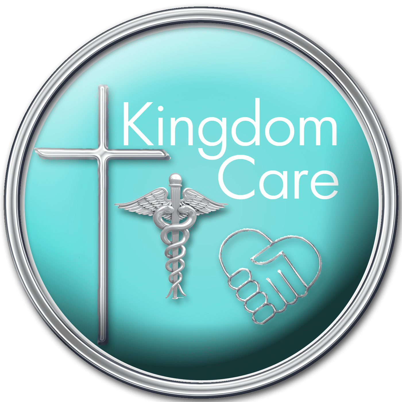 Kingdom Care, Inc