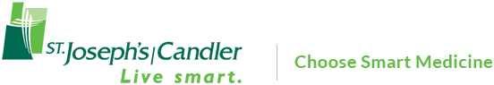 SJ/C Medical Group-Metter
