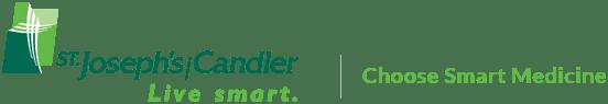St. Joseph's/Candler Medical Group - Plaza D