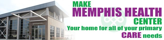 Memphis Health Center, Inc.