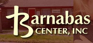 Barnabas Samaritan Medical Program