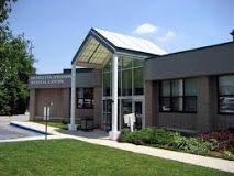 Henrietta Johnson Medical Center