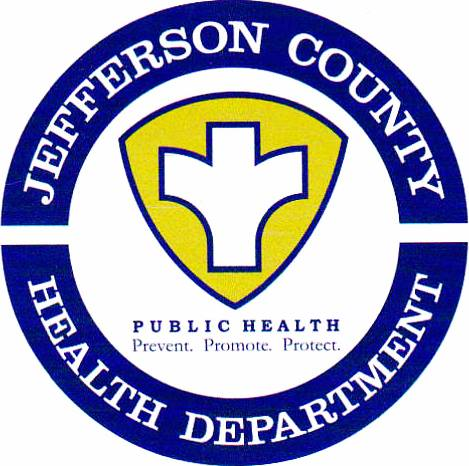 Jefferson County Health Dept.