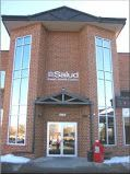 Salud Clinic-Sacramento