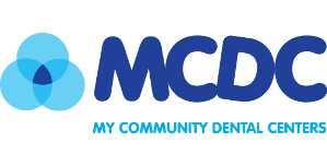Harrison Dental Center