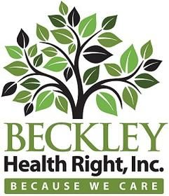 Beckley Health Right Clinic