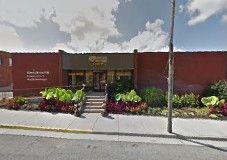 Roanoke County/Vinton Health Department