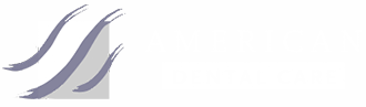 Lehigh Valley Suburban Dental Associates-Allentown Office