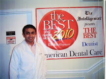American Dental Care-Doylestown Office