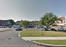 American Dental Care-Harrisburg Office