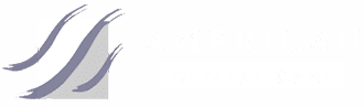 American Dental Care-Hershey Office