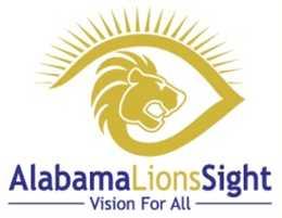 Alabama Lions Sight Conservation Association