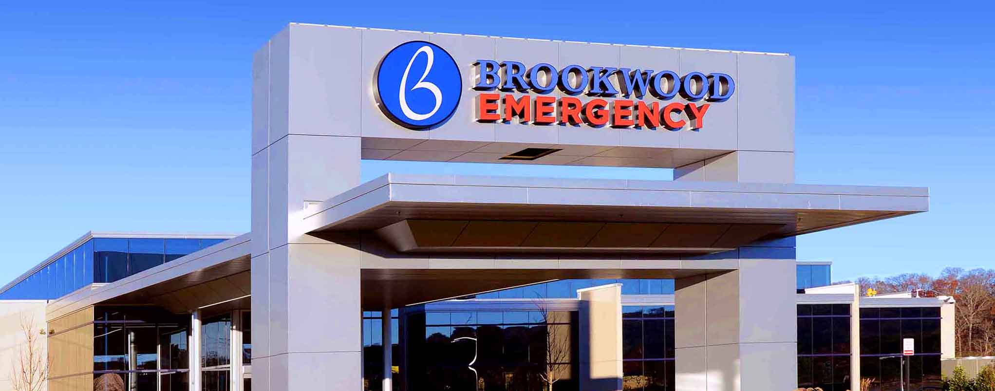 Brookwood Medical Center-Birmingham