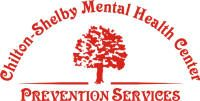 Chilton Shelby Mental Health Center