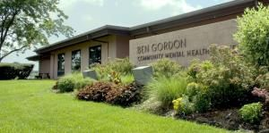 KishHealth System Behavioral Health Services at Ben Gordon Center