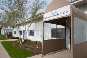 KishHealth System Center for Family Health-Malta