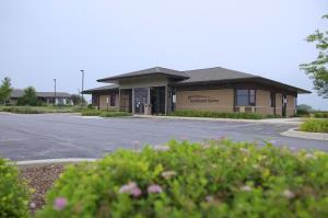 KishHealth System Physician Group, Waterman