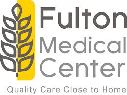 Fulton Healthcare Clinic