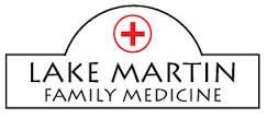 Lake Martin Family Medicine
