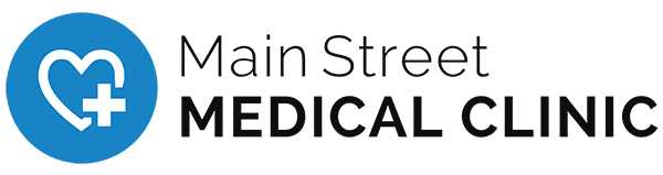 Mainstreet Medical Clinic