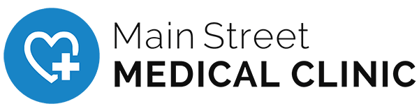 Mainstreet Medical Clinic