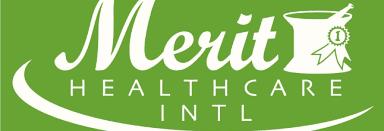 Merit Healthcare