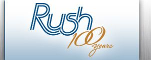 Rush Medical Group