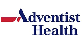 Adventist Health Clinic