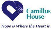 Camillus Health Services