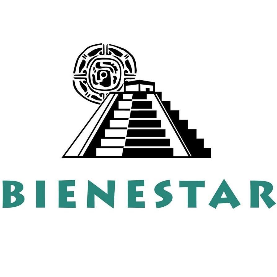 Bienstar Human Services